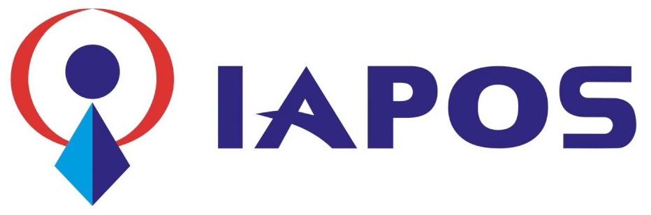 IAPOS